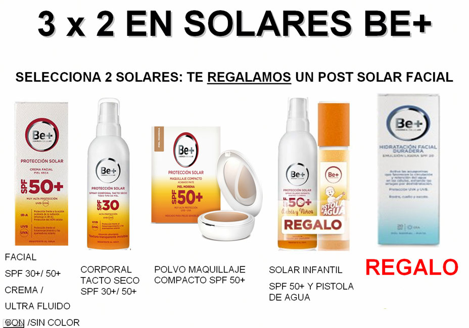 3x2-solares-be+-farmavie.jpg