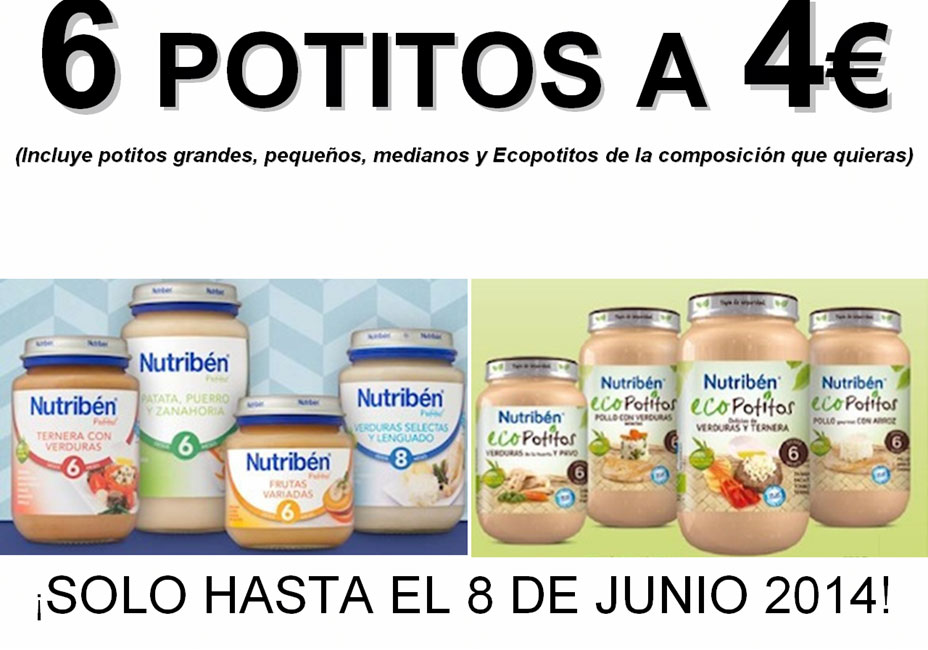 6-potitos-nutriben-4-€-farmavie.jpg