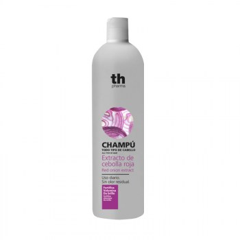 CHAMPU-CEBOLLA TH PHARMA 1000ML