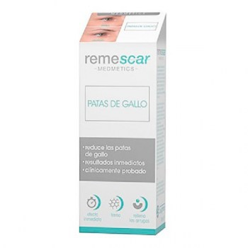 Remescar-Patas-de-Gallo-8ml