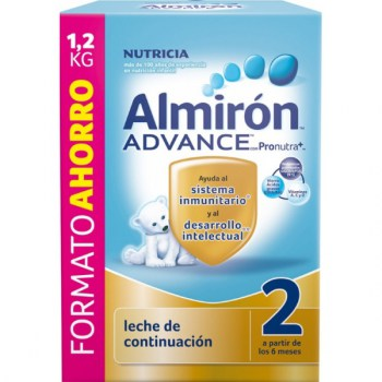almirón-advance-con-pronutra-2-1200-gr