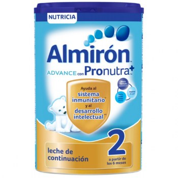 almirón-advance-con-pronutra-2-800-gr