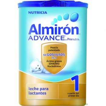almiron-advance-1-800-g