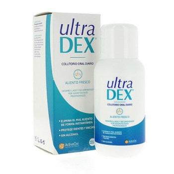 colutorio ultradex 500ml