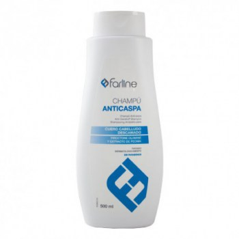 farline-champu-anticaspa-500ml