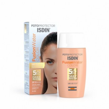 fotoprotector-ISDIN-fusion-water-color-spf50-50-ml