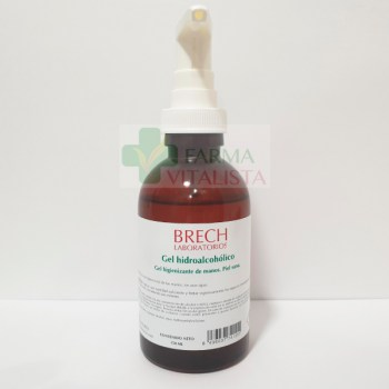 gel-hidroalcoholico-150-ml-laboratorios-brech