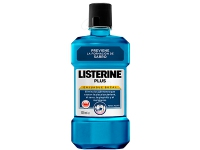 LISTERINE PLUS 500 ML