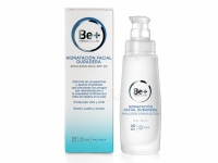 BE+ EMULSION FACIAL RICA 50 ML