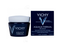 AQUALIA THERMAL MASCARILLA NOCHE EFECTO SPA 75 ML