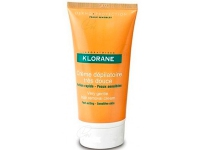 KLORANE TRATAMIENTO POSTDEPILATORIO 100 ML