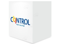 CONTROL ADAPTA FOR YOU ESPERMICIDA   4 U