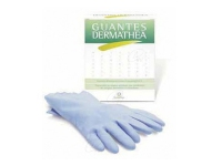 GUANTES T- MED