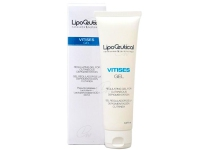 VITISES GEL REGULADOR 50 ML
