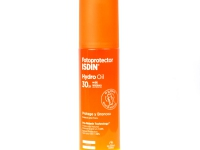 FOTOPROTECTOR ISDIN HydroOIL SPF - 30 200 ML