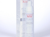 AVENE PHYSIOLIFT EMULSION DÍA 30ML