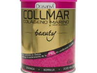 COLLMAR BEAUTY COLÁGENO MARINO 275G