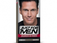 TINTE JUST FOR MEN H.55